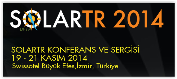 Screen-Shot-07-28-14-at-06.10-PM SOLARTR / 19-21 Kasım 2014