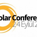 solar-conference-2014